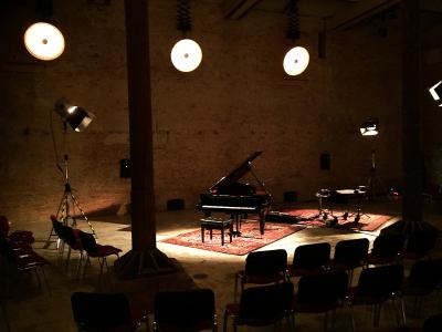 Säulenhalle-Konzert1