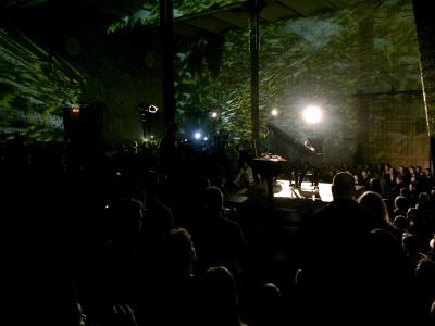 Säulenhalle-Konzert2